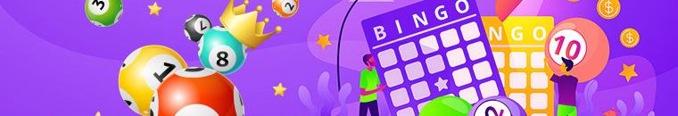 Siti di bingo online - Come scegliere i migliori operatori
