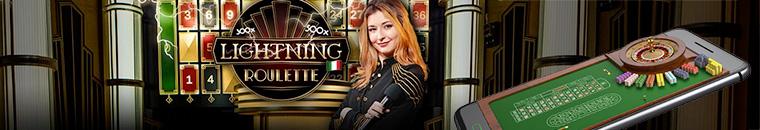 888 Casino Assistenza clienti