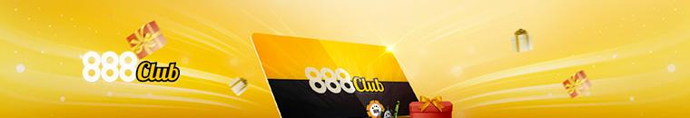 888 Casino Vip Club - Come diventare un membro?