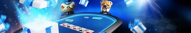 Assistenza clienti 888 Poker