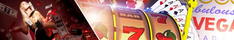 888 casino bonus senza deposito – Come richiederlo