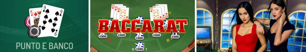 Conclusione: perché giocare a Big Casino?