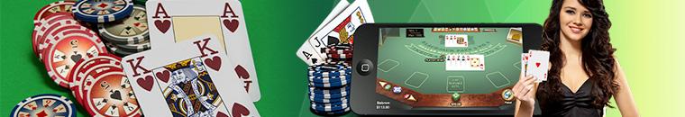 Bonus e promozioni del casinò mobile