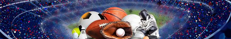 Sport popolari su cui scommettere