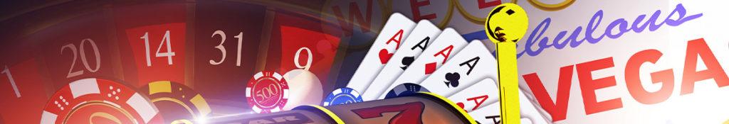 Recensioni dei casino online
